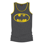Batman Tank Top 206358