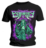 Escape The Fate T-shirt 206636