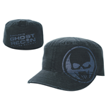 Ghost Recon Cap 206715