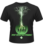 Ghostbusters T-shirt 206821