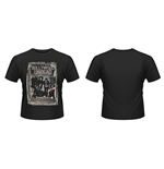 Hollywood Undead T-shirt 206845