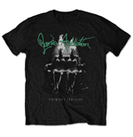 Jane's Addiction T-shirt 206928