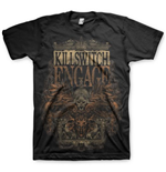 Killswitch Engage T-shirt 207133