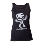 Little Big Planet T-shirt 207176