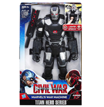 The Avengers Toy 207244