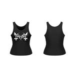 Mayhem Tank Top 207319
