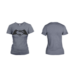 Batman vs Superman T-shirt 207435