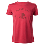 PlayStation T-shirt 207445