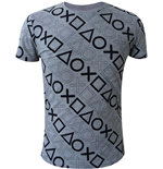 PlayStation T-shirt 207448