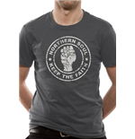 Northern Soul T-shirt 207634