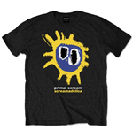 Primal Scream T-shirt 207807