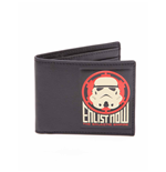 Star Wars Wallet 207850