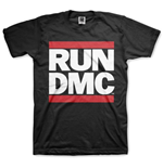 Run DMC T-shirt 207862