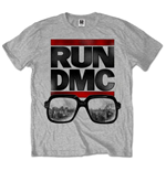 Run DMC T-shirt 207872