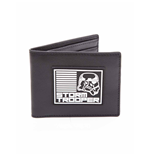 Star Wars Wallet 207877