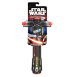Star Wars Toy 207912