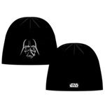 Star Wars Cap 207937