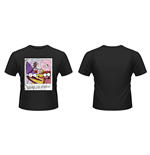 Regular Show T-shirt 207944