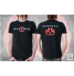 Queens of the Stone Age T-shirt 207996