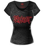 Slipknot T-shirt 208111