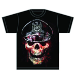 Slayer T-shirt 208129