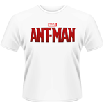 Ant-Man T-shirt 208300