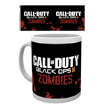 Call Of Duty Mug 208335