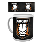 Call Of Duty Mug 208337