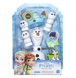 Frozen Toy 208351