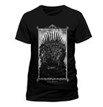 Game of Thrones T-shirt 208359