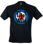 The Who T-shirt 208375