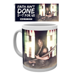 The Walking Dead Mug 208377