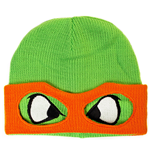 Ninja Turtles Cap 208393