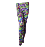 Ninja Turtles Leggings 208399