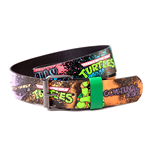 Ninja Turtles Belt 208421