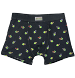 Ninja Turtles Boxer shorts 208423