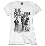 The Rolling Stones T-shirt 208467