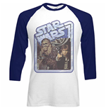 Star Wars T-shirt 208492