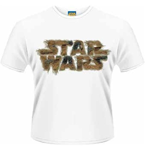 Star Wars T-shirt 208583