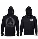 Star Wars Sweatshirt 208637