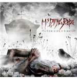 Vynil My Dying Bride - For Lies I Sire (2 Lp)