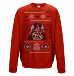 Star Wars Sweatshirt 209281