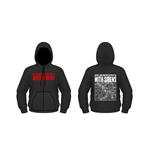 Sleeping with Sirens Sweatshirt 209332