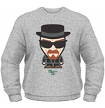 Breaking Bad Sweatshirt 209418