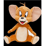 Tom & Jerry Plush Toy 209491