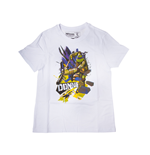 Ninja Turtles T-shirt 209500