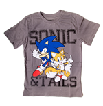 Sonic the Hedgehog T-shirt 209562