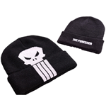 The punisher Cap 209668