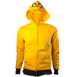 Adventure Time Sweatshirt 209736