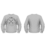 All Time Low Sweatshirt 209742